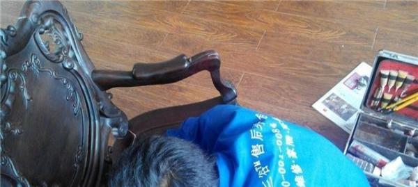 延边州家具安装配送贴膜维修 沙发翻新服务