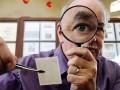 老年白内障的四大预防方法