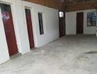 勐海民中食为天酒店对面 仓库 300平米