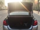 宝马5系2012款 523Li 2.5 自动 豪华型 老板一手车5年4万公里24.89万