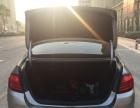 宝马5系2012款 523Li 2.5 自动 豪华型 老板一手车