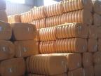 供应三维、二维化纤棉、纤棉棉