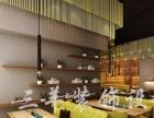 湛江家装、别墅、商场、店铺、中西餐厅高品质设计装修