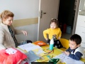 北京少儿西班牙语培训招生外教授课小班教学可以上门授课