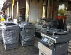 新到一批复印机打印机低价销售,出租,欢迎来询