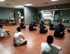 宁波咏春汇练咏春拳需要压韧带吗,咏春拳对于腿法的要求高不高