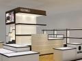 店面装修,商场设计,展柜,货柜,展台,柜台订做