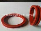 【 厂家直销】 各类橡胶密封制品  密封件其他橡胶制品O型圈