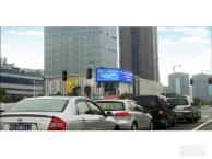 东莞市有哪些LED广告