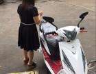 72v鬼火尚领小龟王小赛车,天能电池,送货上门!
