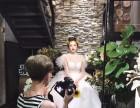 长沙新娘化妆跟妆,婚纱礼服,新娘美甲服务