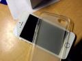 一一A1530双4G苹果5S