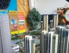 海沧角美万益广场商业街卖场 51平高4.5米售首付50万