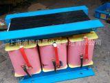 自耦减压变压器QZB-225KVA三相自耦减压启动变压器启动电机
