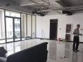 北京丰台 锋创科技园 整栋面积可分割 甲方直租