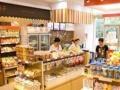 投资零食店选择良品铺子多少钱