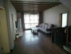 科维商城 5室 2厅 100平米 出售科维商城