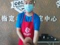 沈阳宠物美容师培训学校,专业培训机构。