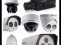 安防监控,网络布线,弱电工程,无线WiFi覆盖