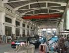 出租天宁郑陆镇标准机械厂房1700,大车进出方便