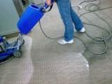 提供深圳宝安区西乡或松岗或福永沙井片区地毯清洗服务