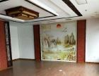 长沙县 长沙经济开发区人民东路 厂房 1000平米