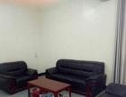 办公家住两用写字楼 写字楼 120平米