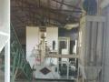 新能源燃烧颗粒出售及颗粒设备与厂房整体租赁或合作