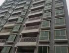 东莞常平 新城豪庭 2室 2厅 76平米 出售新城豪庭