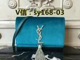 广州高仿奢侈品包包厂家货源支持一件代发