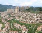 惠州南昆山公寓酒店转让