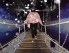怀化VR雪山吊桥出租虚拟刺激VR吊桥厂家销售批发