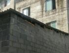 河西基隆村葫芦岭整栋楼出租
