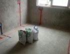 基础装修288元/m² 送设计送防水