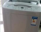 三洋洗衣机出售6kg9.9成新