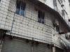 乐昌房产5室3厅-83万元