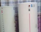 二手万和和万家乐80升热水器出售,包安装