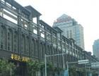 平潭旺达滨海国际 新天地商业街一层全新店面出售