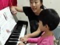 石河子好钢琴学校