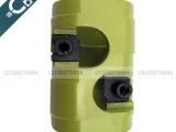 手动PPR 稳态管剥皮器 水电工具 管道安装 D一体 批发