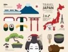学日语,选择我们没有错