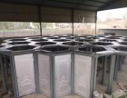 大庆出售蜂巢迷宫 租赁蜂巢迷宫 蜂巢迷宫价格 图片 尺寸
