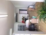 潘家坪 新時代廣場 1室 1廳 60平米 整租