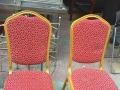 二手餐饮椅子,火锅店椅子,酒店椅,会议椅低价处理