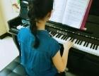 弘悦钢琴艺术中心