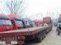 宣化大件运输-万全设备托运,张北-康保工程机械运输
