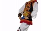 民族舞蹈蒙古舞新疆舞藏族舞水袖舞黎族苗族服装出租租