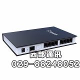 朗视 TA800 模拟语音网关 VoIP语音网关-陕西西安