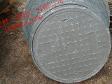批发平潭树脂井盖 复合材料树脂井盖 树脂复合雨水篦子