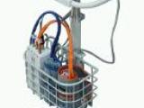 日本欧姆龙动脉硬化检测装置HBP-8000 低价清仓